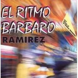 Ramirez – El Ritmo Barbaro / La Musika Tremenda (Remix)