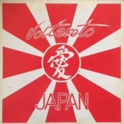 Voltereto – Japan