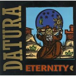 Datura – Eternity