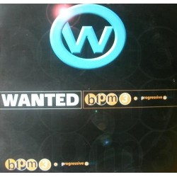 Wanted BPM 3