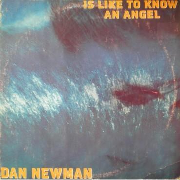 Dan Newman – Is Like To Know An Angel