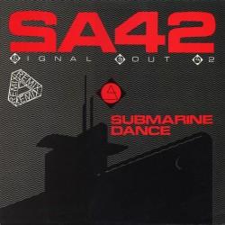 Signal Aout 42 – Submarine Dance (Remix)