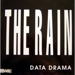 Data Drama – The Rain