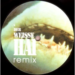 Out Of The Ordinary – Der Weisse Hai (Remix)