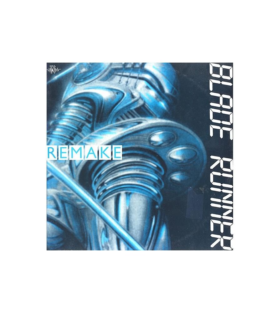 Remake - Blade Runner