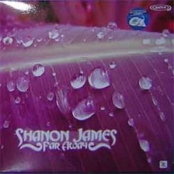 Shanon James - Far Away (TEMAZO RADICAL)