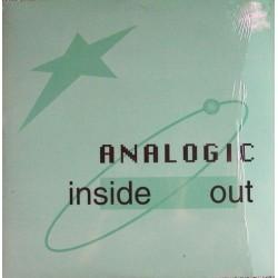 Analogic – Inside Out