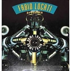 Fabio Locati - Some Lovin