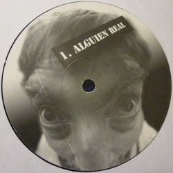 White Label-Alguien real/Blow me a tek/Ong digy poky