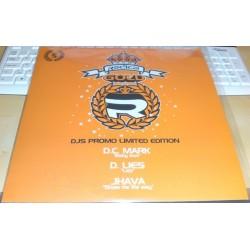 Radical Gold - Cantaditas De Colección Vol.5 Special EP.5