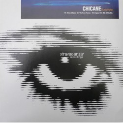 Chicane ‎– Sunstroke