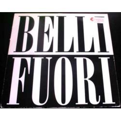 Belli Fuori – Untitled