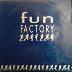 Fun Factory presents Michel  – Vol. 2