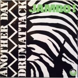 Jambo! – Drumattack / Another Day