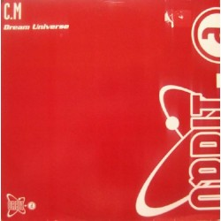 CM – Dream Universe (ORBIT-A)