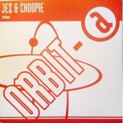Jez & Choopie – Yim