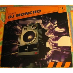 DJ Moncho – Fucked
