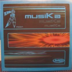 In - Musika(2 MANO,TEMAZO¡¡)