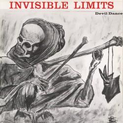Invisible Limits – Devil Dance