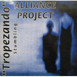Alliance Project ‎– Tropezando (Stumbling)