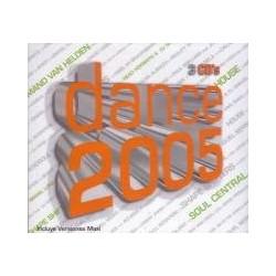 Dance 2005 (DOBLE CD)