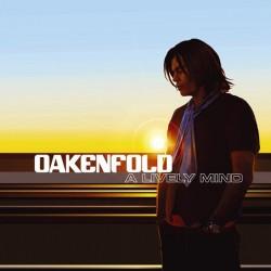 Paul Oakenfold – A Lively Mind (RECOPILATORIO)