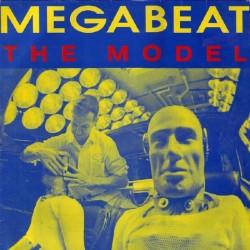 Megabeat – The Model