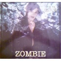 Eva – Zombie