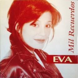 Eva – Mil Recuerdos