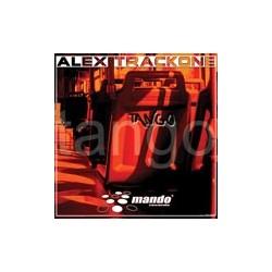 Alex Trackone – Tango