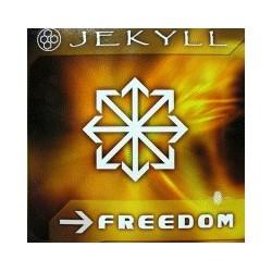 Jekyll – Freedom