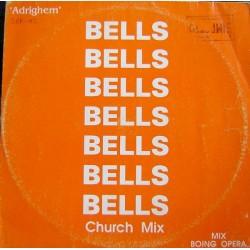 Adrighem - Bells