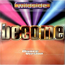 Wildside – 2 Become 1