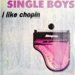 Single Boys – I Like Chopin