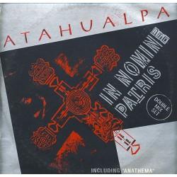 Atahualpa – In Nomine Patris / Anathema