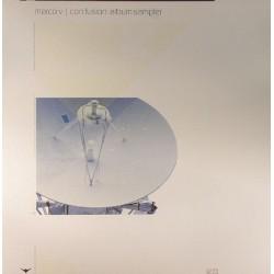 Marco V – Confusion Album Sampler