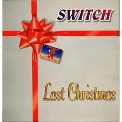 Switch - Last Christmas