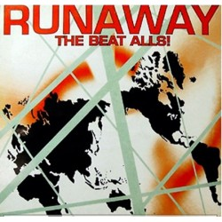 The Beat Alls – Runaway (MAX MUSIC)
