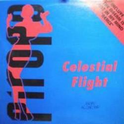 Piropo – Celestial Flight