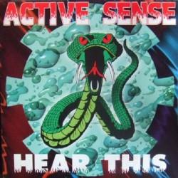 Active Sense – Hear This