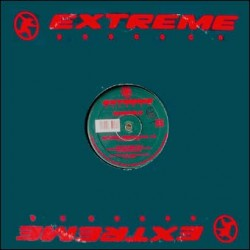 Whigfield - Saturday Night (EXTREME RECORDS)