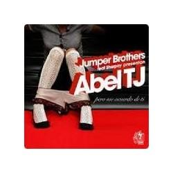 Abel Tj - Pero Me Acuerdo De Ti