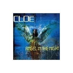 Cloe – Angel In The Night