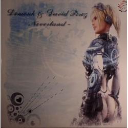 Demonk & David Perez – Neverland