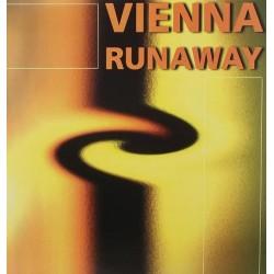 Vienna - Runaway (BRUTAL¡¡¡)