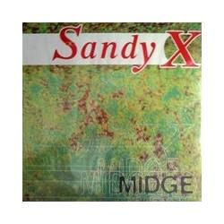 Sandy X - Midge