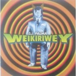 DJ Palma – Weikiriwey