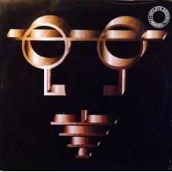 Mephisto – Voices