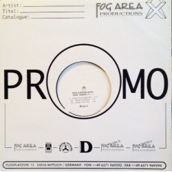 Don Esteban - Jack Attack Vol. 1 (FOG AREA)