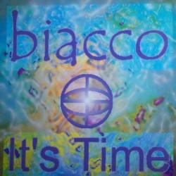 Biacco – It's Time